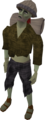 Charlie the Tramp (zombie).png