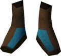 Colonist's shoes (blue) detail.png