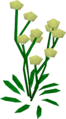 Daffodils built.png