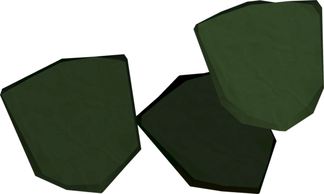 File:Dagannoth scale detail.png
