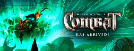 EoC release banner
