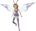 Fairy assistant.png