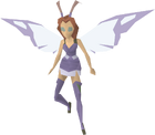 Fairy assistant