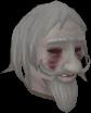 Flaygian Screwte (hallucination) chathead