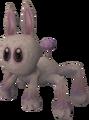 Fluffie pet.png