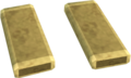 Gold rectangle key detail.png