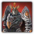 Golem of Justice armour icon.png