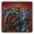 Golem of Strength armour icon.png