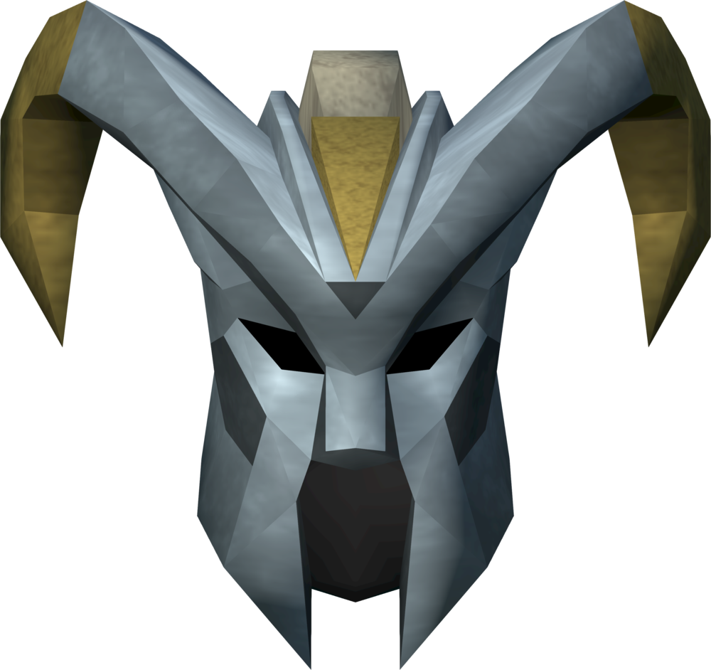 File:Gorgonite full helm detail.png