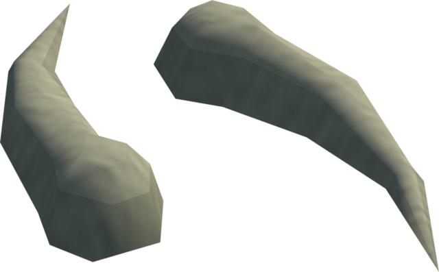 File:Long, sharp claws detail.png