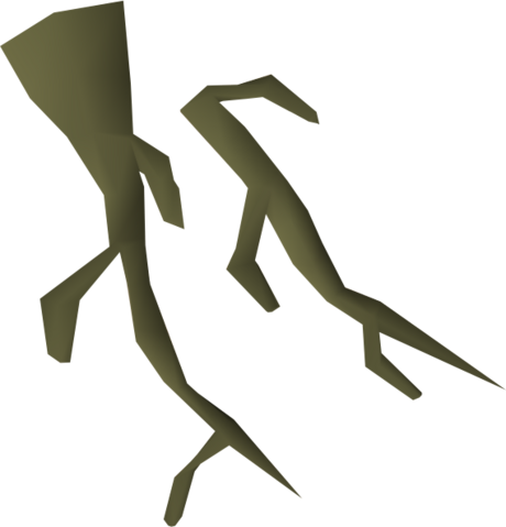 File:Magic roots detail.png