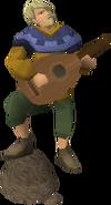 Piscatoris Musician