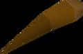 Proboscis detail.png