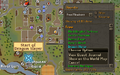 Quest List - Show on the World Map.png