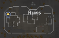 Ruins (east) map.png