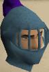 Rune full helm chathead old