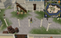 Scan clue Falador centre of White Knights' Castle courtyard.png