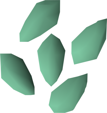 File:Spirit weed seed detail.png