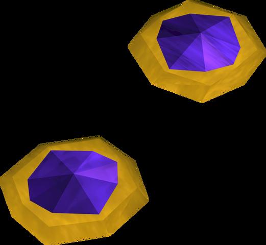 File:Theatrical earrings (purple) detail.png