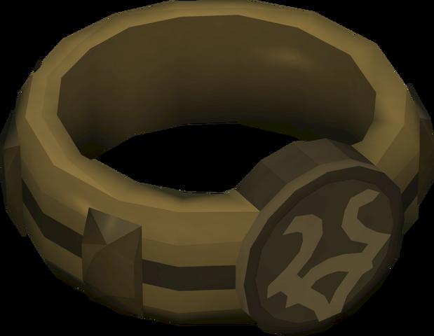 File:Woodcutting ring detail.png
