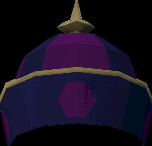 File:Wushanko hat (red) detail.png