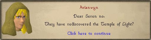 Arianwyntalk1