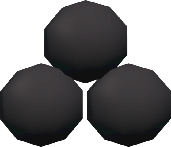 File:Cannon balls (level 80 approx.) detail.png