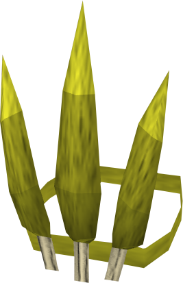 File:Chompy bird hat (bowmaster) detail.png