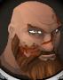 Colonel Grimsson (Barendir2) chathead