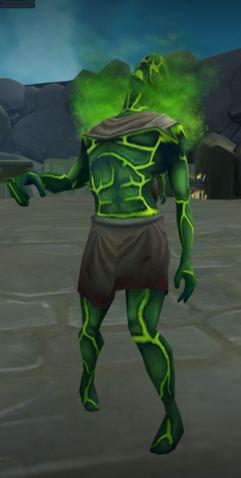 File:Corrupted worker.png
