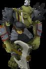 GWD Goblin3