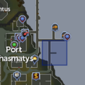 Ghost captain location.png