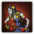 Highland outfit icon (female).png