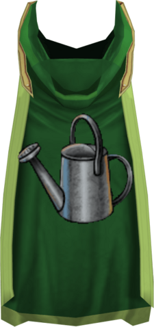 File:Hooded farming cape (t) detail.png