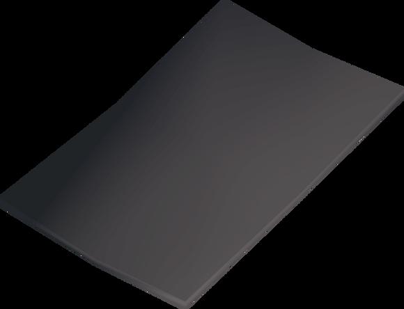 File:Iron sheet detail.png