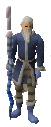 Lumbridge guide old