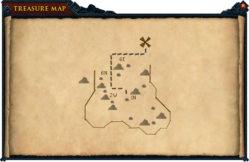 File:Map clue Varrock east mine.png