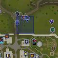 Mercenary leader location.png