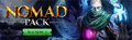 Nomad pack lobby banner.png