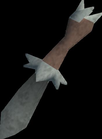File:Off-hand dagger (class 4) detail.png