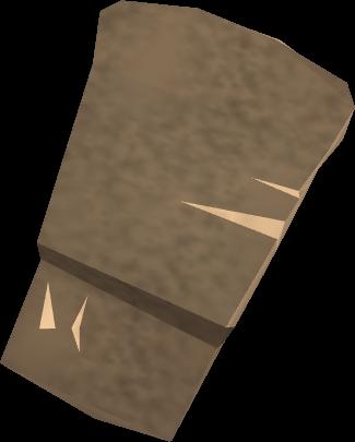 File:Protoleather torn bag detail.png