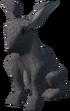 Rabbit (Vinesweeper) 2