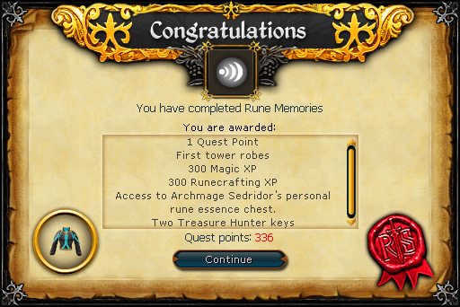 File:Rune Memories reward.png