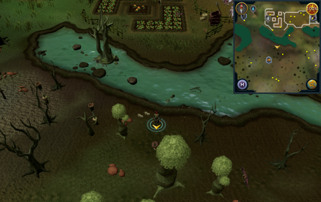 File:Scan clue Haunted Woods south of allotment.png