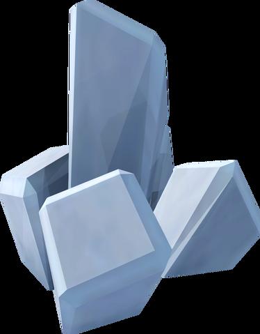File:Sea salt detail.png