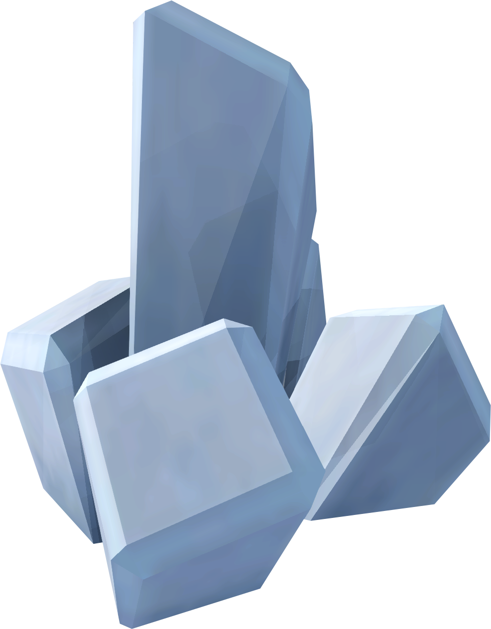 Sea Salt Runescape Wiki Fandom Powered By Wikia