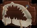 Shark jaw (built).png