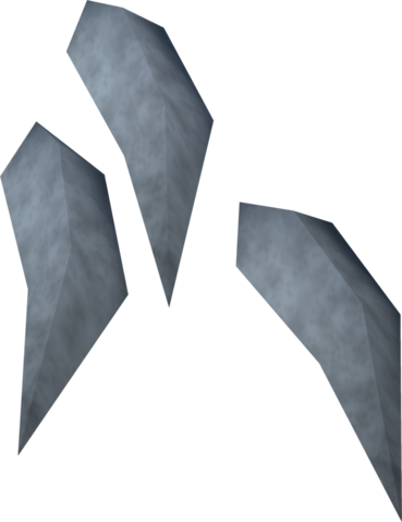 File:Spirit wolf claws detail.png