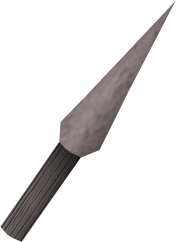 File:Steel knife detail old.png