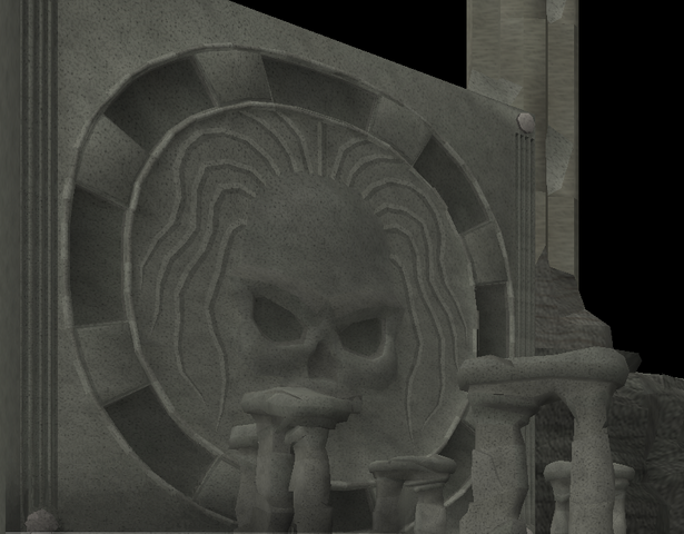 File:Stone of Jas entrance.png